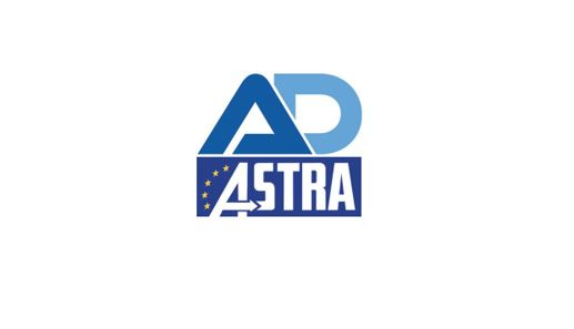 Project Logo AD ASTRA 2