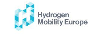 Project Logo H2ME