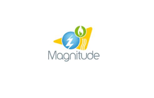 Project Logo MAGNITUDE