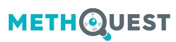 MethQuest Logo_1