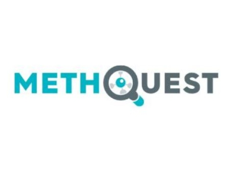 MethQuest in the 2021 Federal Government Report on Energy Research