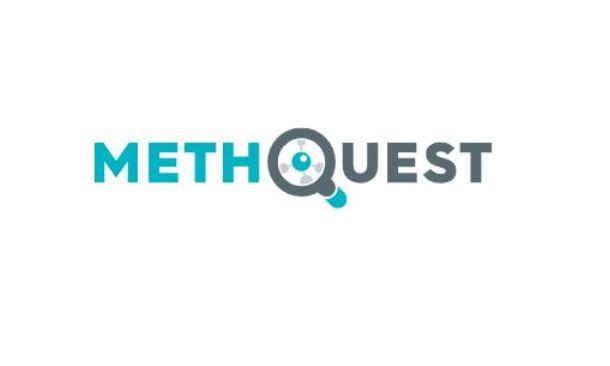 MethQuest Logo