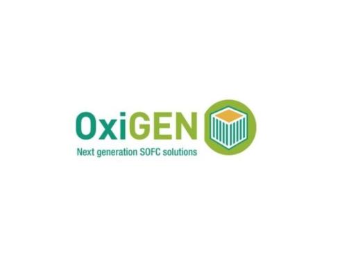 Register now to the OxiGEN Webinar – 25th June 2021!