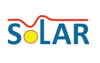 Project Logo SoLAR