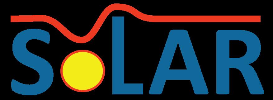 Project Logo SoLAR 1