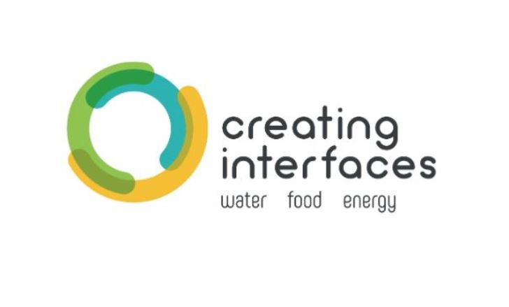 Project Logo Creating Interfaces 1