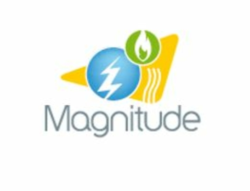 MAGNITUDE final public workshop on 17 and 18 March